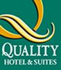 logo-quality-hotel