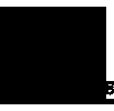logo_lacourse